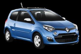 Location De Voitures Europcar Belgique - Location porte voiture europcar
