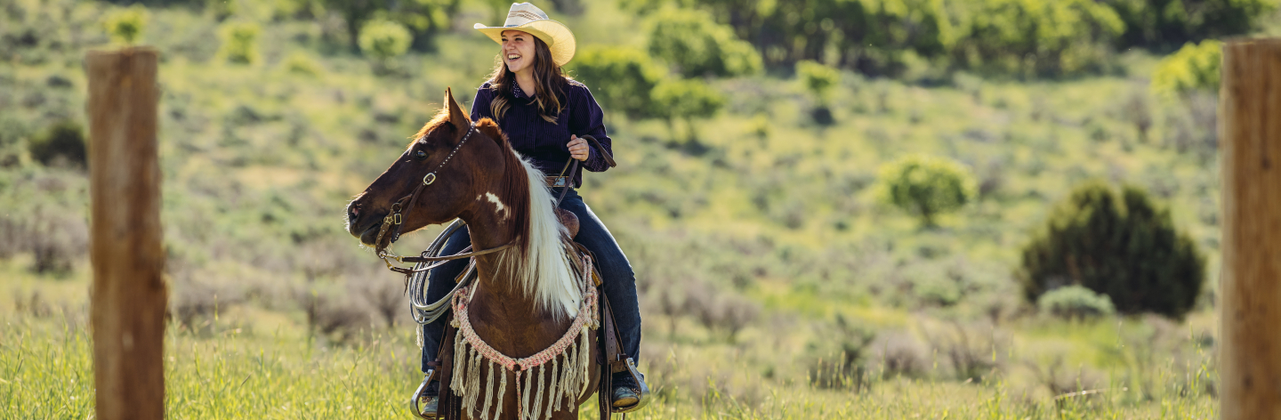 http://Utah%20Cowgirl%20On%20Horse