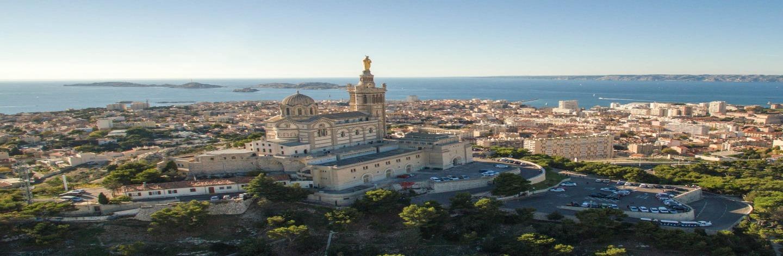 http://Marseille%20Site%201440%201