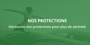 295x150_protections3.jpg