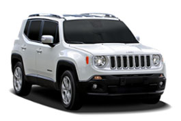 jeep-renegade.jpg