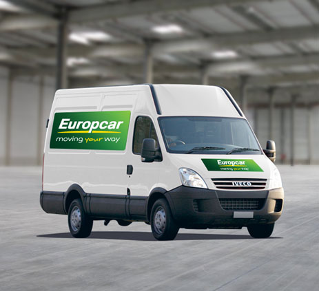 location voiture promotions en belgique europcar belgique. Black Bedroom Furniture Sets. Home Design Ideas