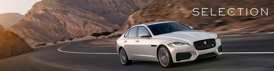 Luxury Car Rental Selection Offer Europcar